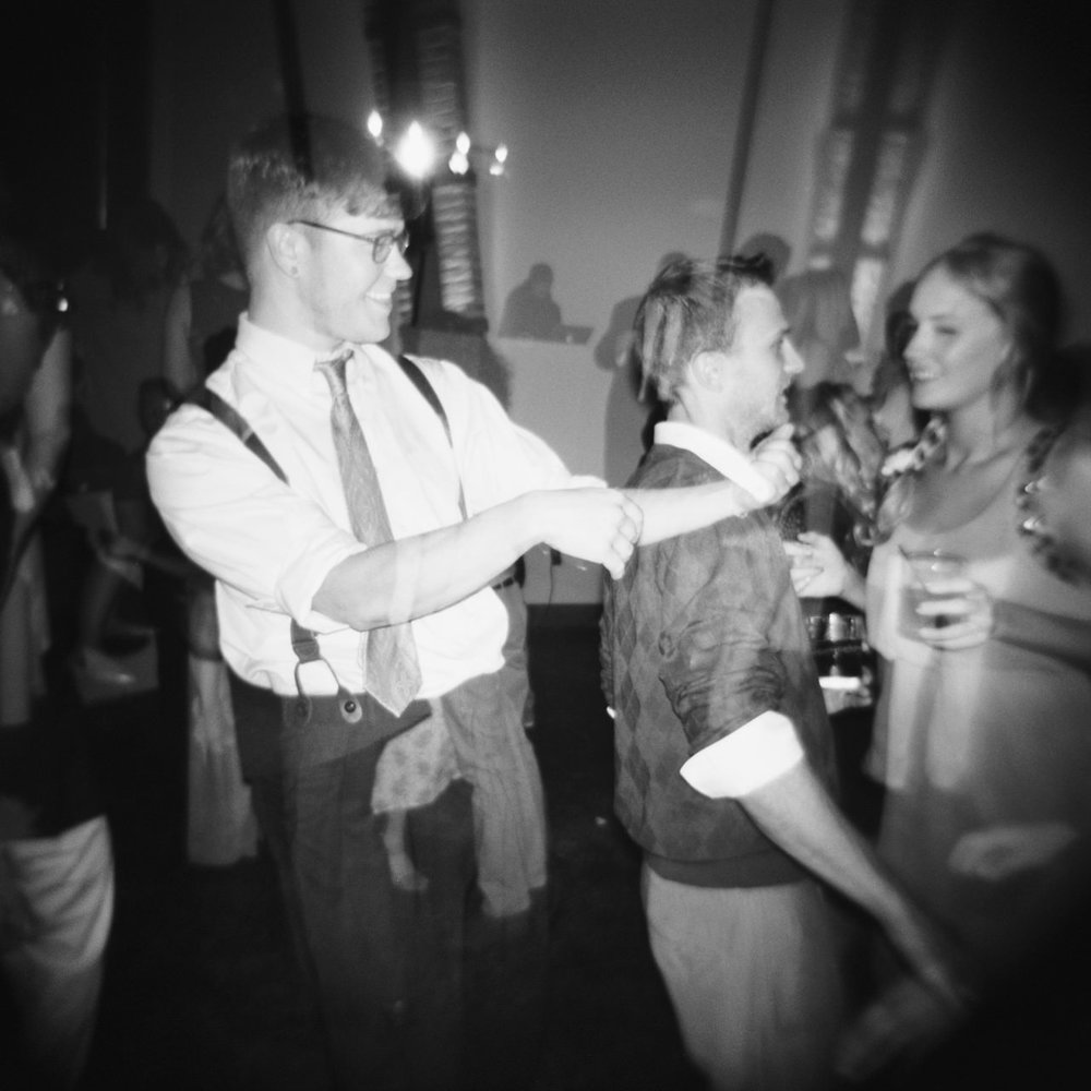 leftbank-annex-film-portland-wedding-015.jpg