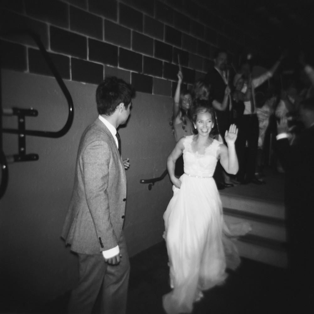 leftbank-annex-film-portland-wedding-018.jpg
