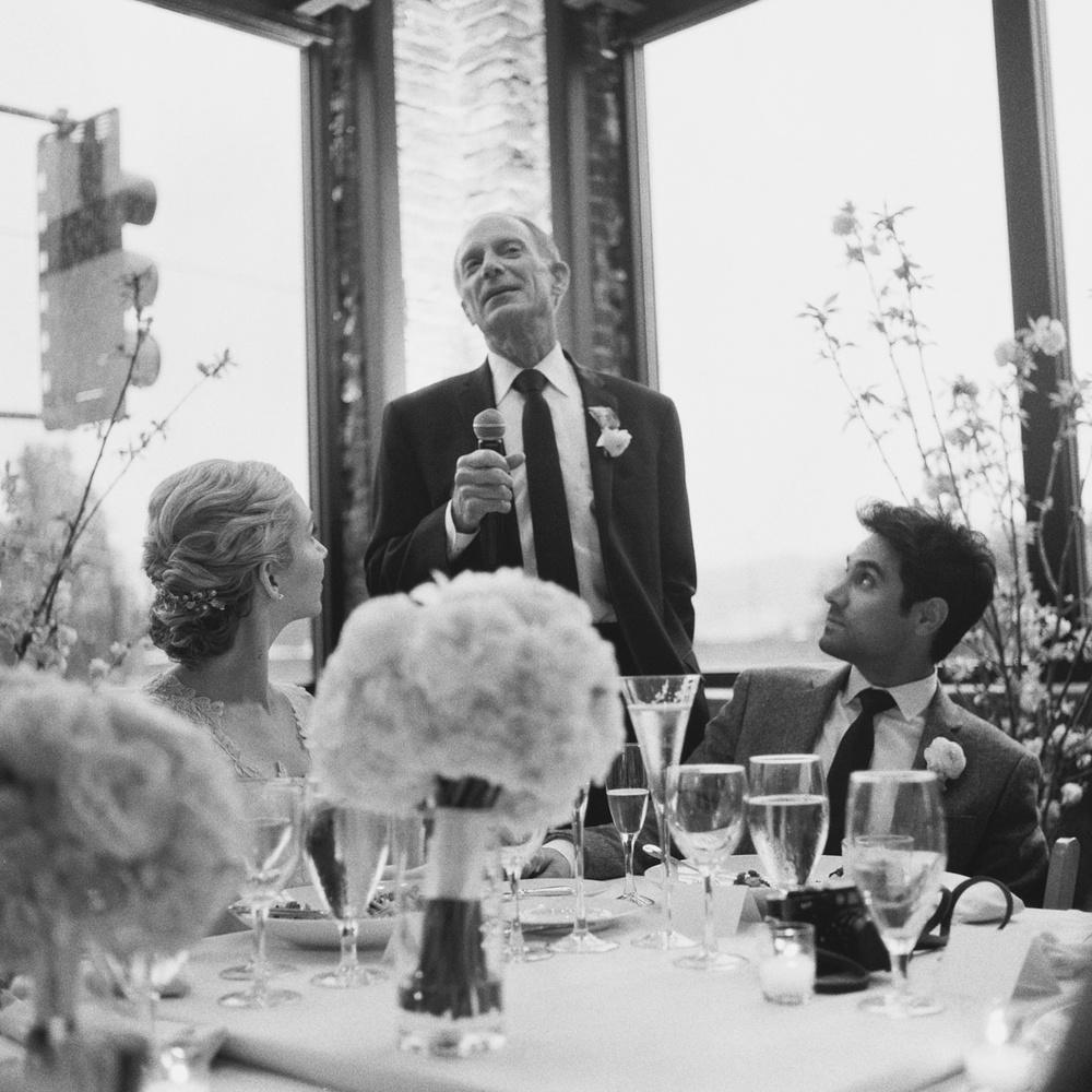 leftbank-annex-film-portland-wedding-019.jpg
