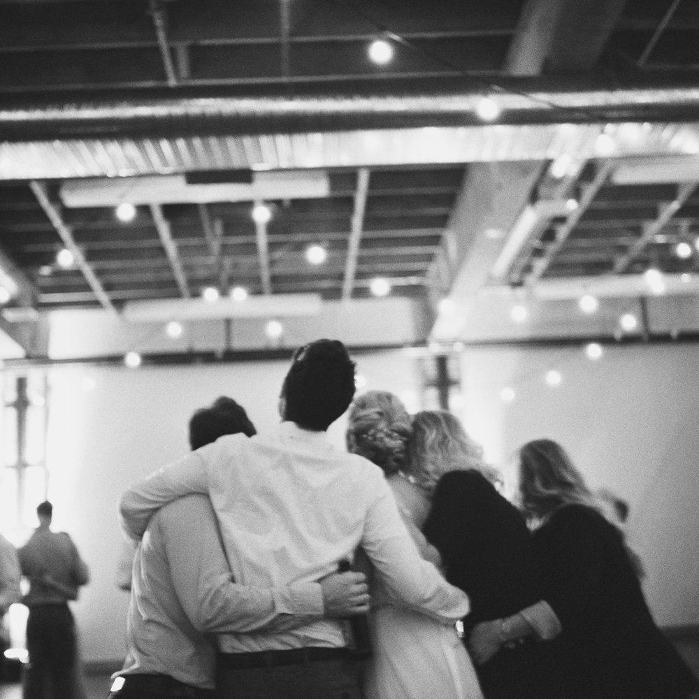 leftbank-annex-film-portland-wedding-021.jpg