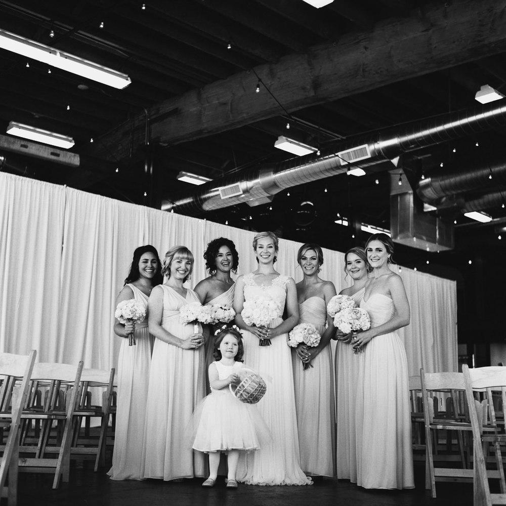 leftbank-annex-film-portland-wedding-024.jpg