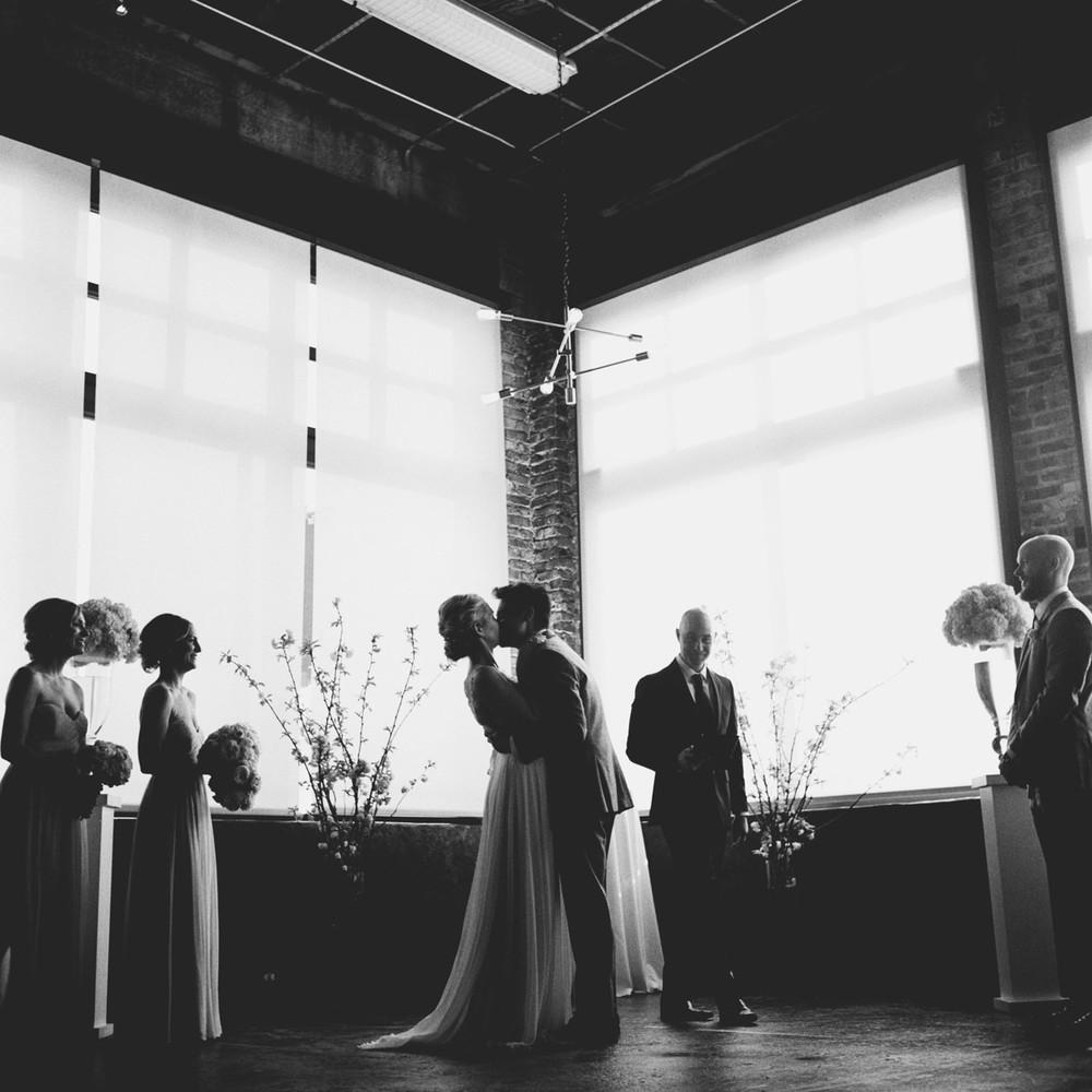 leftbank-annex-film-portland-wedding-028.jpg
