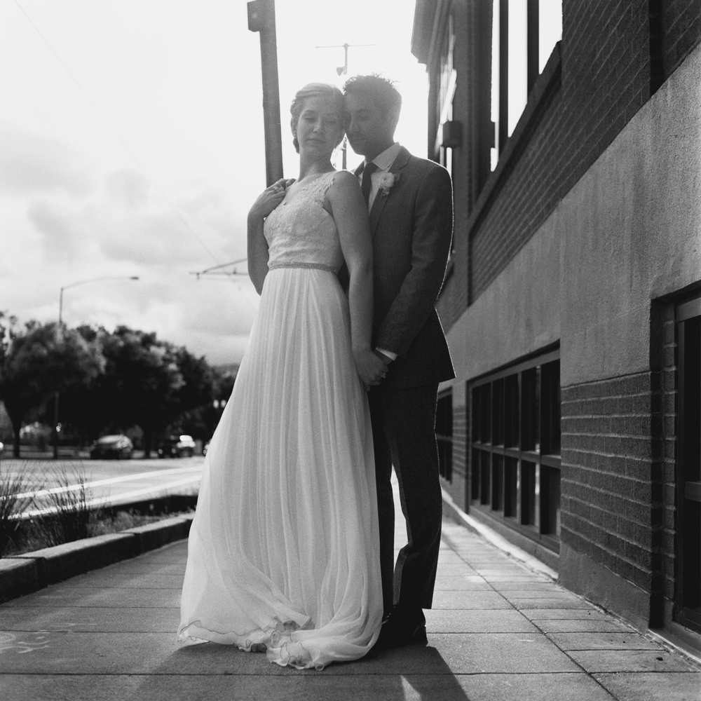 leftbank-annex-film-portland-wedding-030.jpg