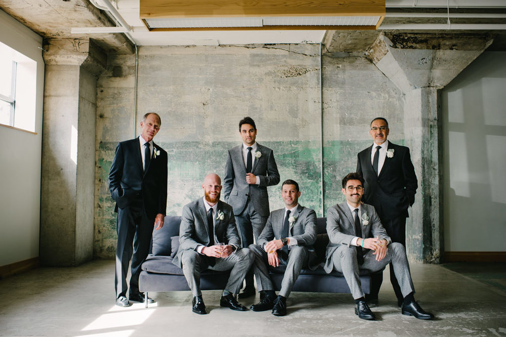 leftbank-annex-portland-urban-wedding-032.jpg