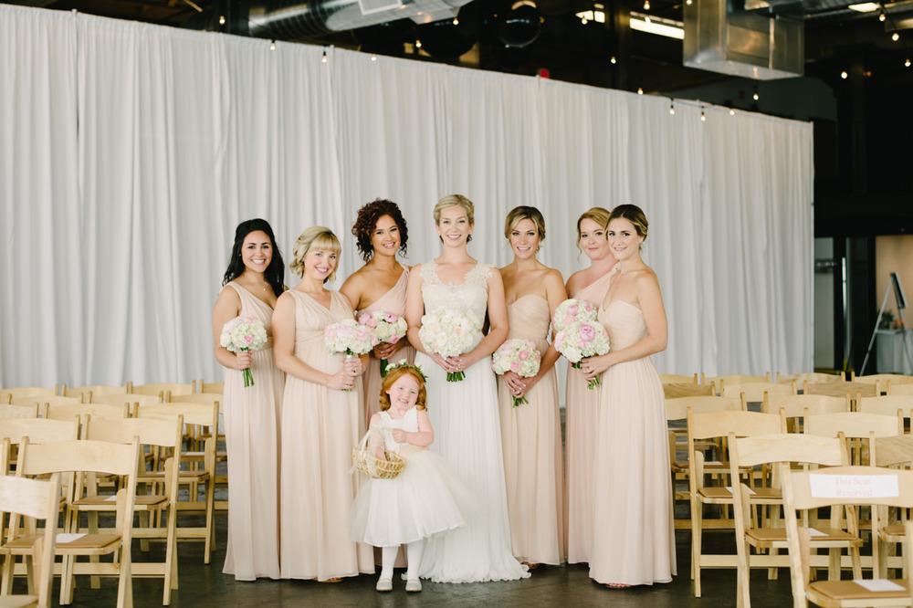 leftbank-annex-portland-urban-wedding-037.jpg