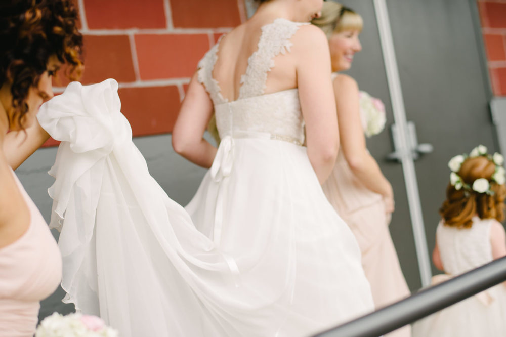 leftbank-annex-portland-urban-wedding-040.jpg