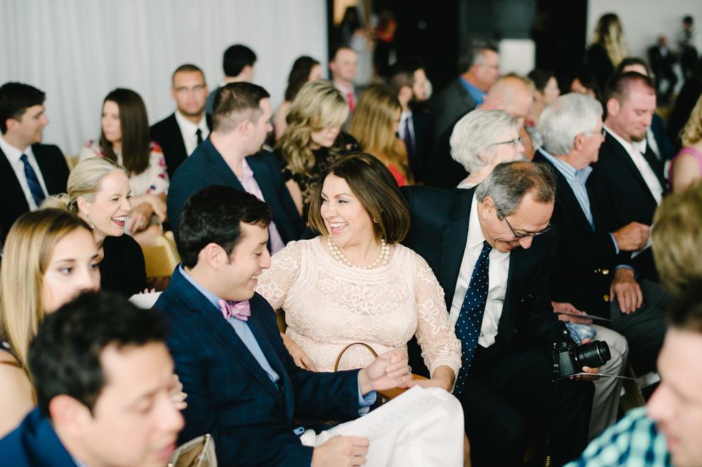 leftbank-annex-portland-urban-wedding-045.jpg