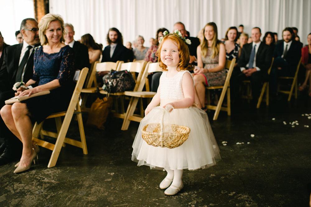 leftbank-annex-portland-urban-wedding-049.jpg