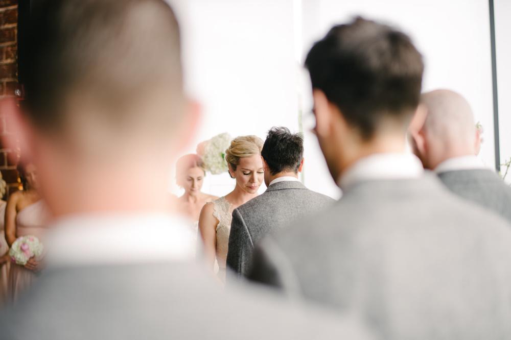 leftbank-annex-portland-urban-wedding-053.jpg