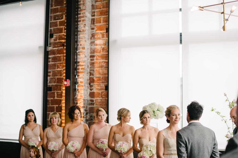leftbank-annex-portland-urban-wedding-057.jpg