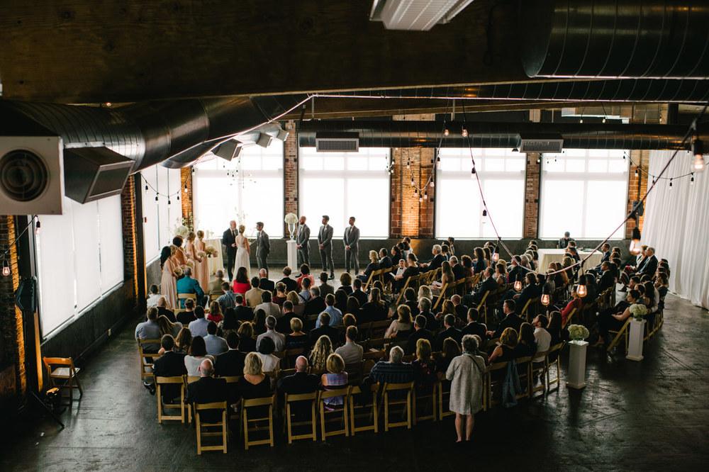 leftbank-annex-portland-urban-wedding-058.jpg