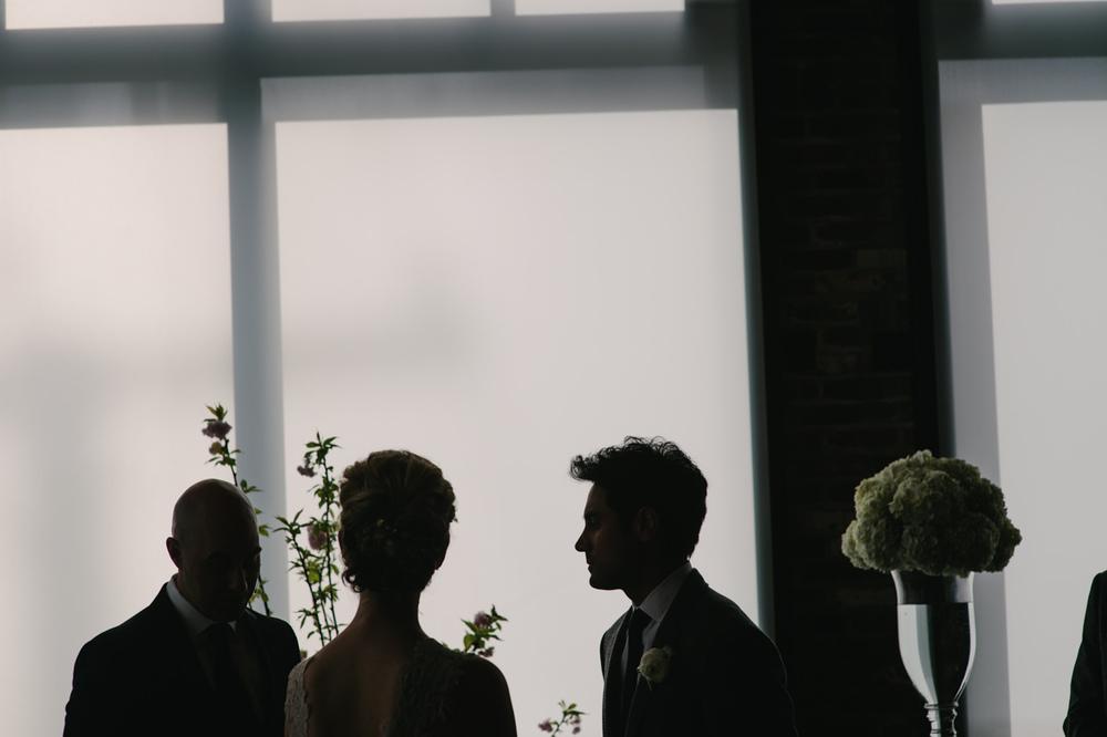 leftbank-annex-portland-urban-wedding-059.jpg