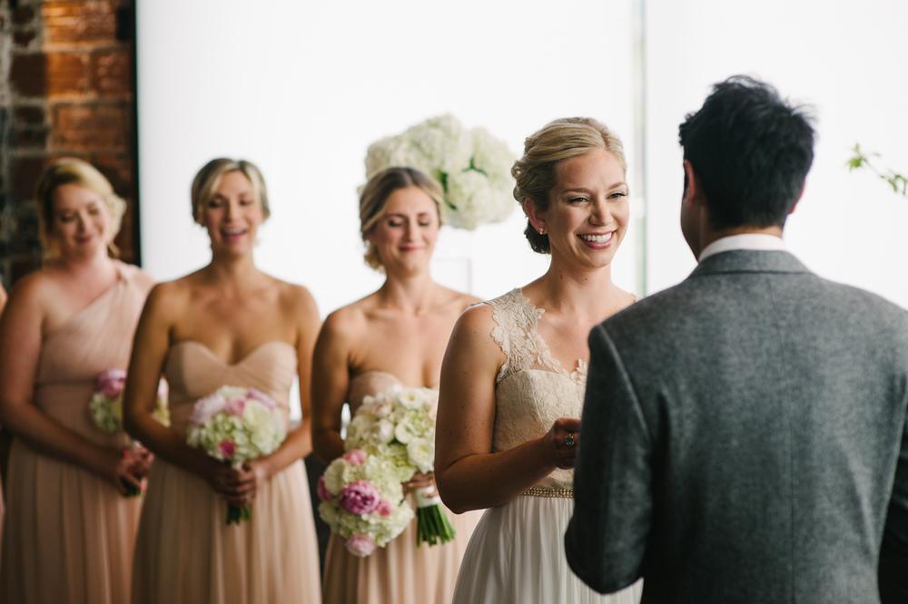 leftbank-annex-portland-urban-wedding-061.jpg