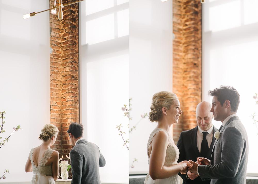 leftbank-annex-portland-urban-wedding-063a.jpg