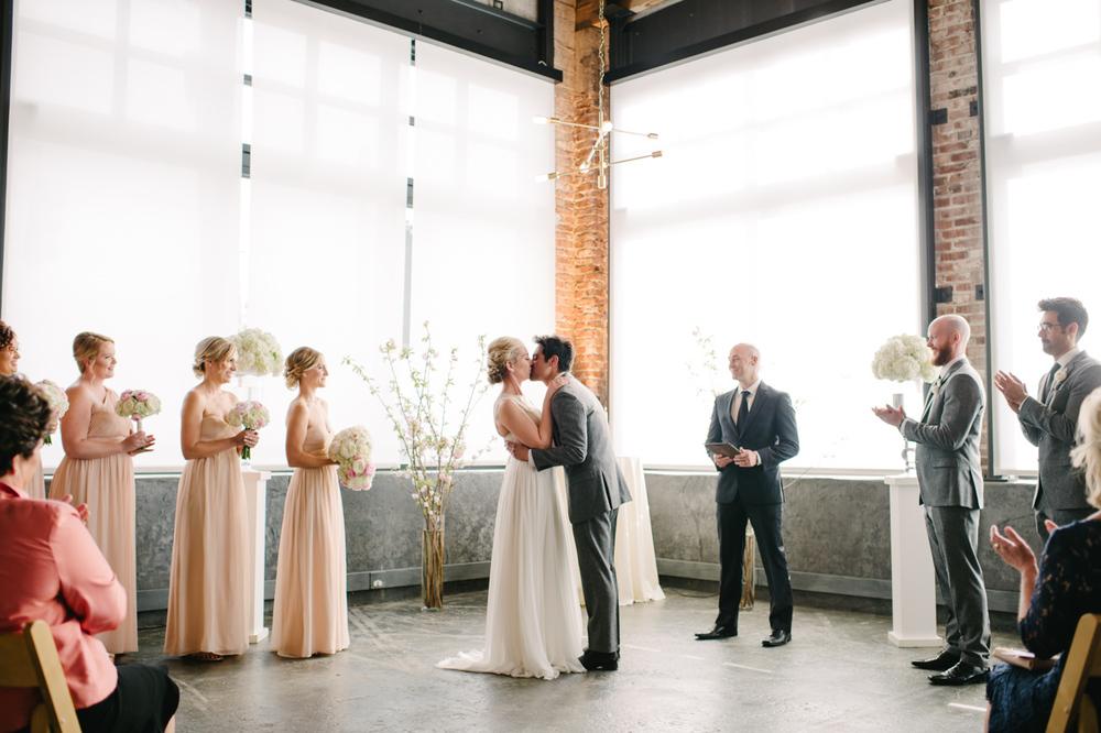 leftbank-annex-portland-urban-wedding-068.jpg
