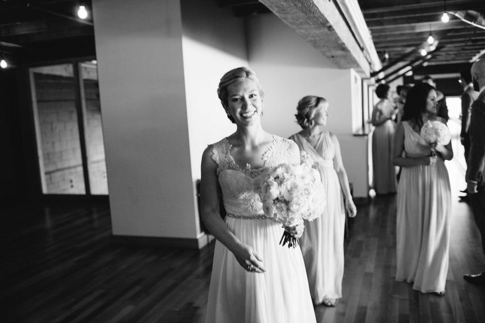 leftbank-annex-portland-urban-wedding-071.jpg
