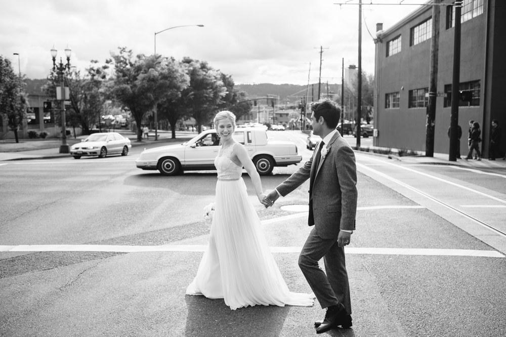 leftbank-annex-portland-urban-wedding-079.jpg