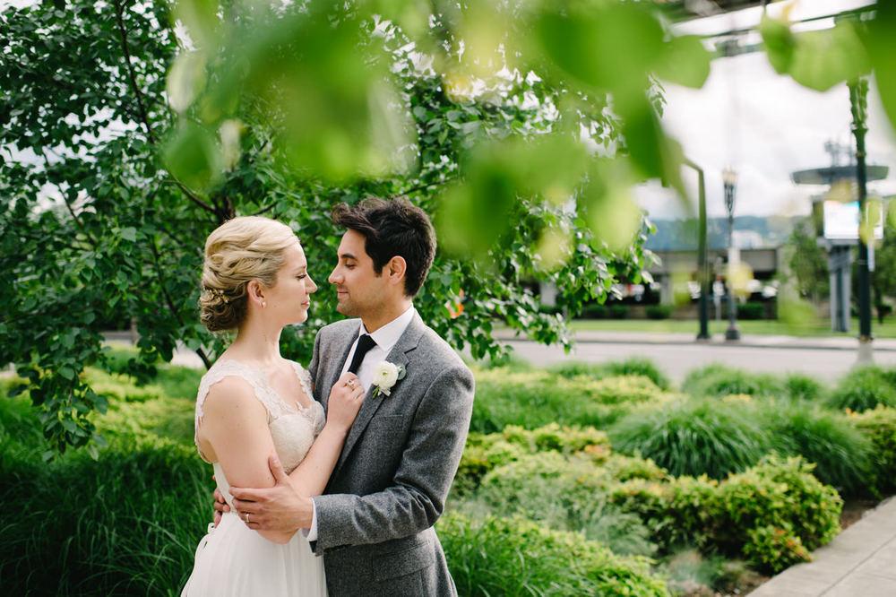 leftbank-annex-portland-urban-wedding-080.jpg