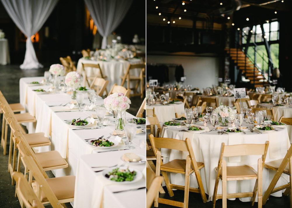 leftbank-annex-portland-urban-wedding-081ba.jpg