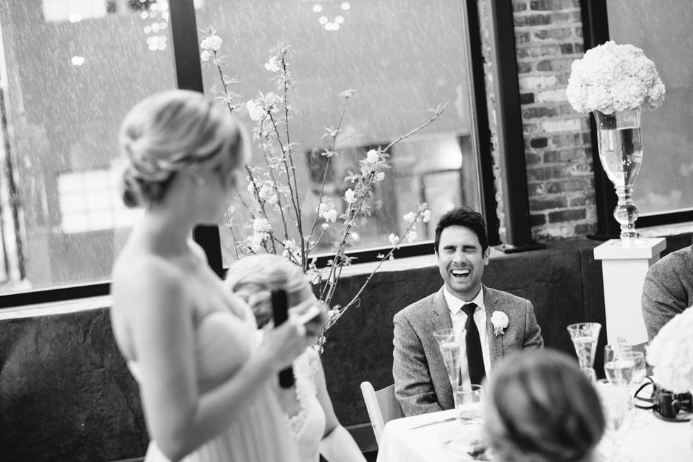 leftbank-annex-portland-urban-wedding-089.jpg