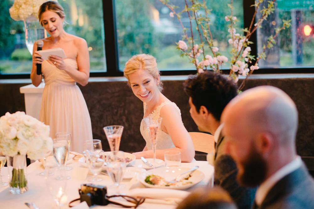 leftbank-annex-portland-urban-wedding-091.jpg