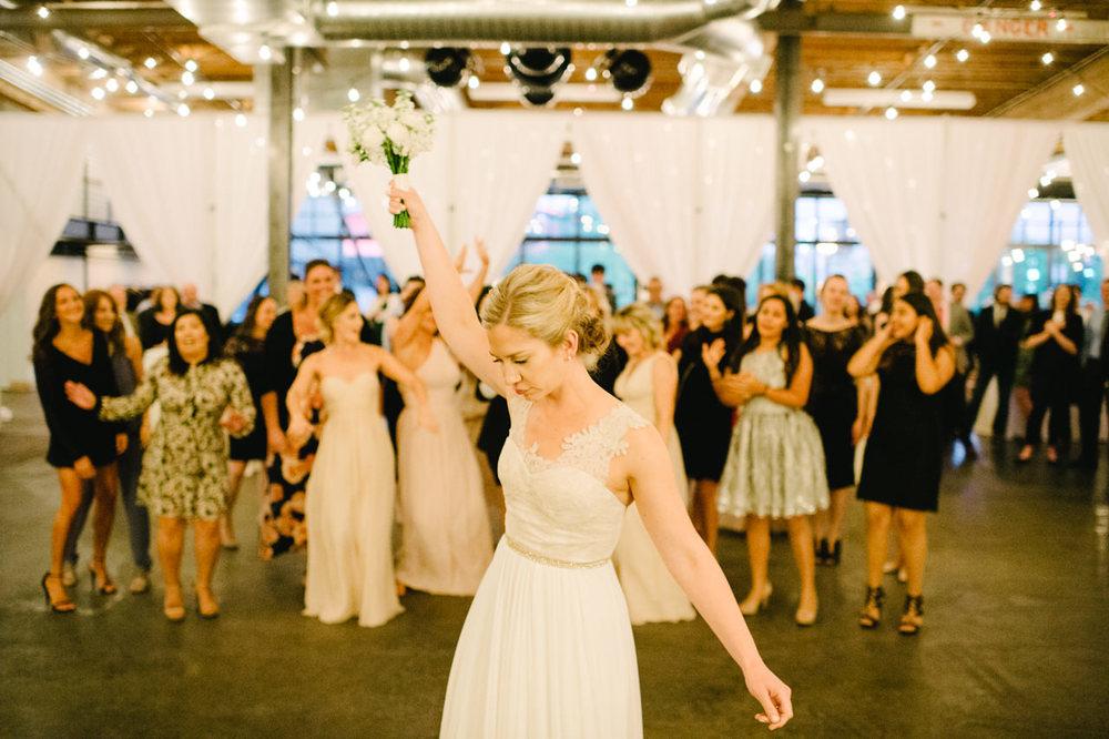 leftbank-annex-portland-urban-wedding-097.jpg
