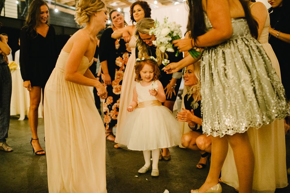 leftbank-annex-portland-urban-wedding-099.jpg