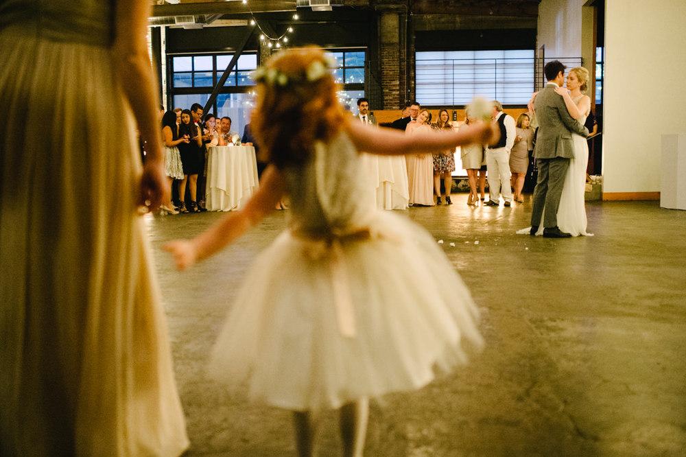 leftbank-annex-portland-urban-wedding-103.jpg