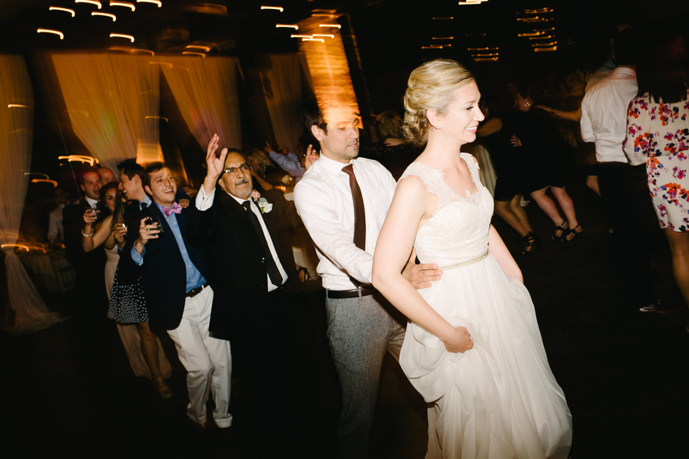 leftbank-annex-portland-urban-wedding-112.jpg