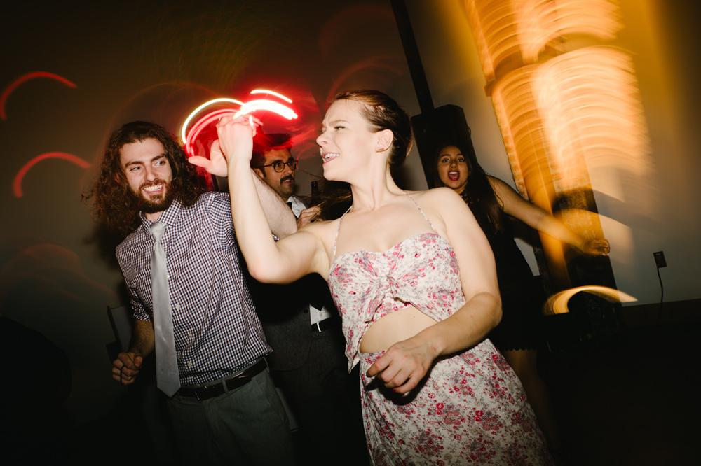leftbank-annex-portland-urban-wedding-115.jpg