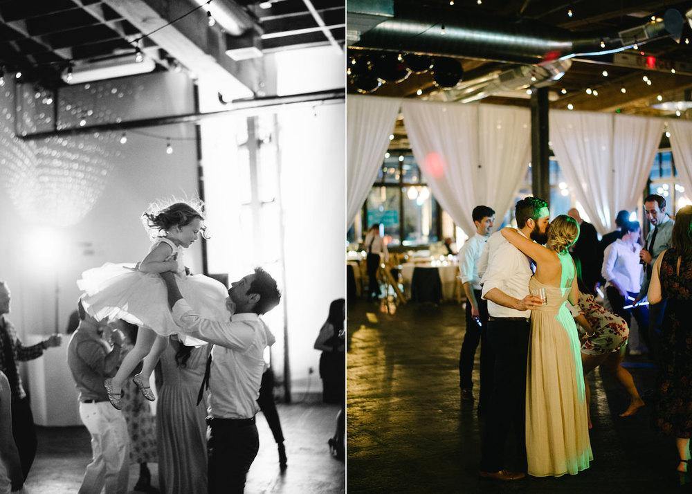 leftbank-annex-portland-urban-wedding-128a.jpg