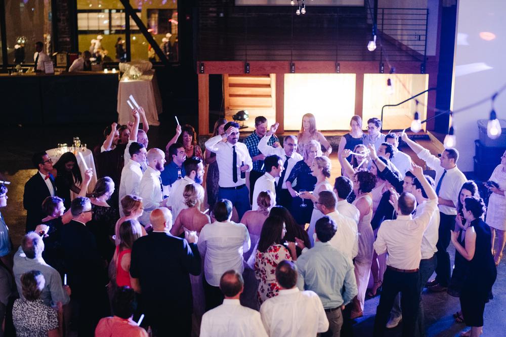 leftbank-annex-portland-urban-wedding-129.jpg