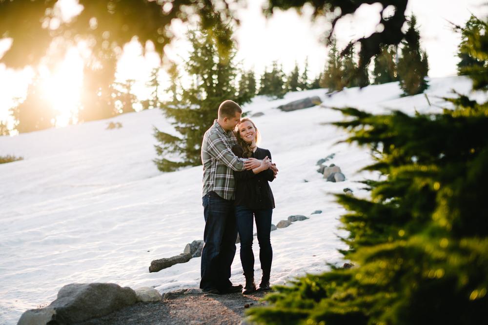 timberline-lodge-oregon-engagement-028.jpg