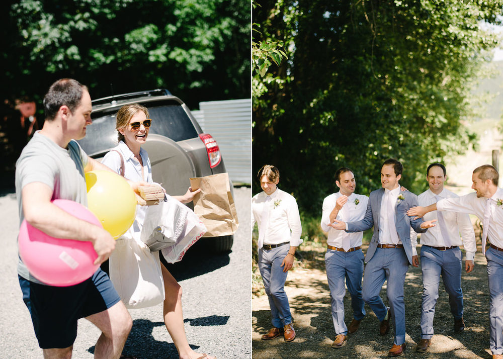 mt-hood-bed-breakfast-oregon-wedding-002.jpg