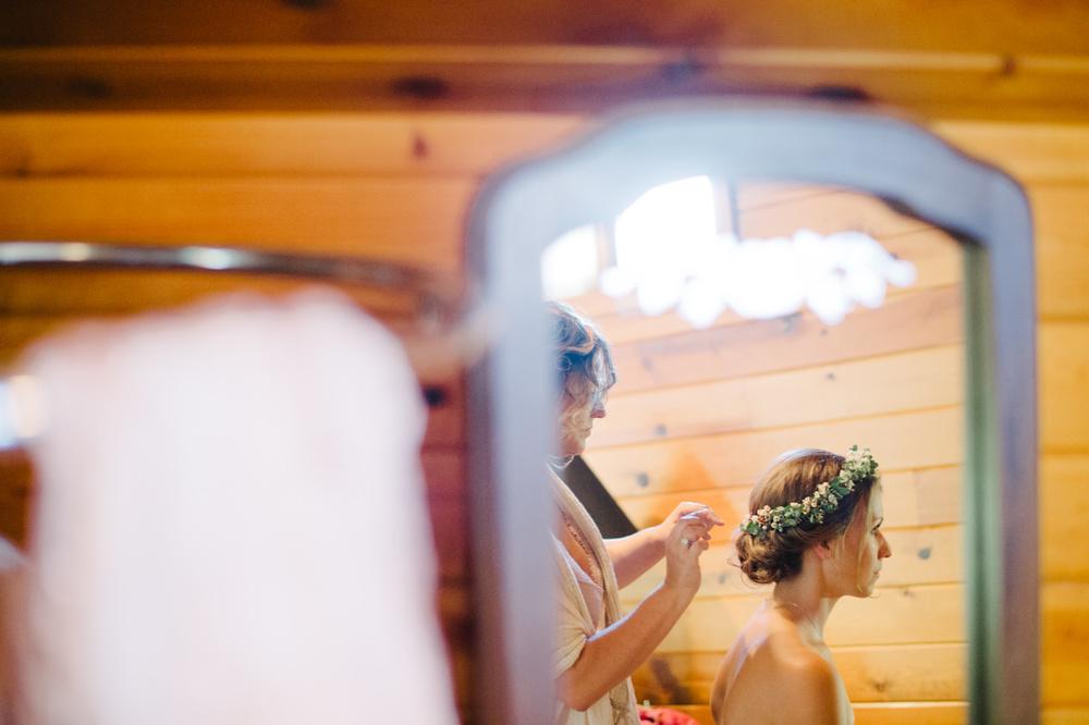 mt-hood-bed-breakfast-oregon-wedding-025.jpg