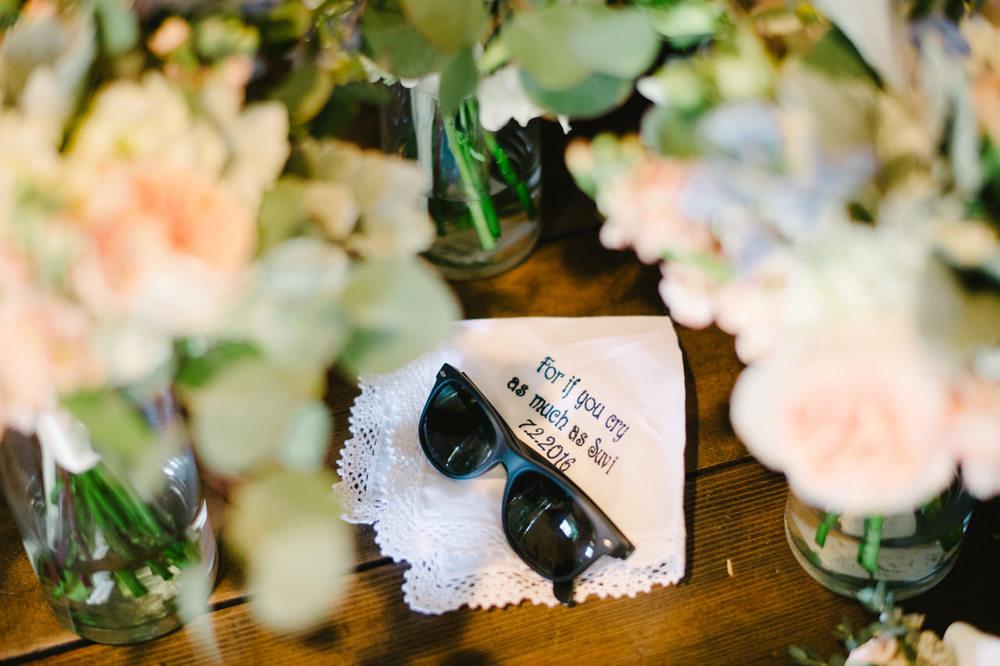 mt-hood-bed-breakfast-oregon-wedding-033.jpg
