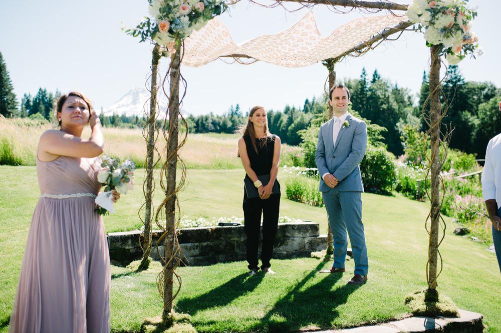 mt-hood-bed-breakfast-oregon-wedding-050.jpg
