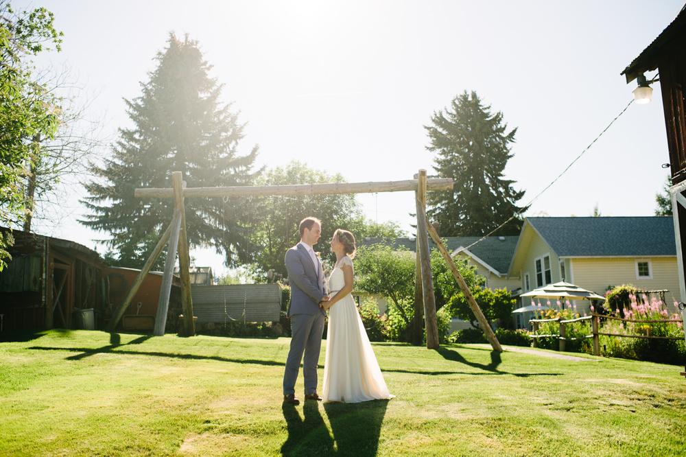 mt-hood-bed-breakfast-oregon-wedding-072.jpg