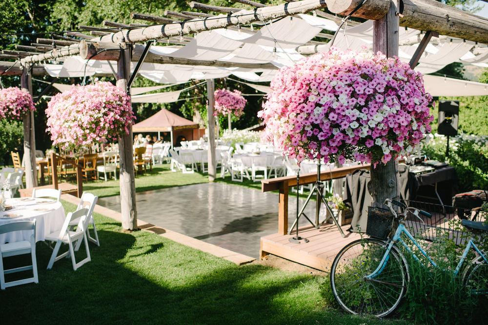 mt-hood-bed-breakfast-oregon-wedding-074b.jpg