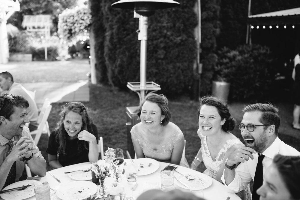 mt-hood-bed-breakfast-oregon-wedding-079.jpg