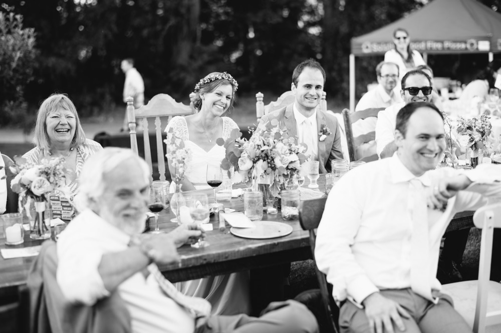 mt-hood-bed-breakfast-oregon-wedding-091a.jpg