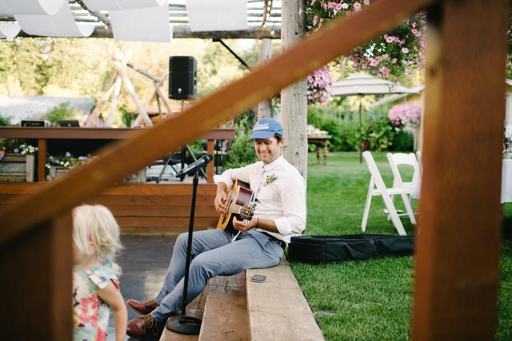 mt-hood-bed-breakfast-oregon-wedding-091.jpg