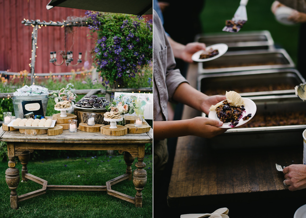 mt-hood-bed-breakfast-oregon-wedding-100a.jpg