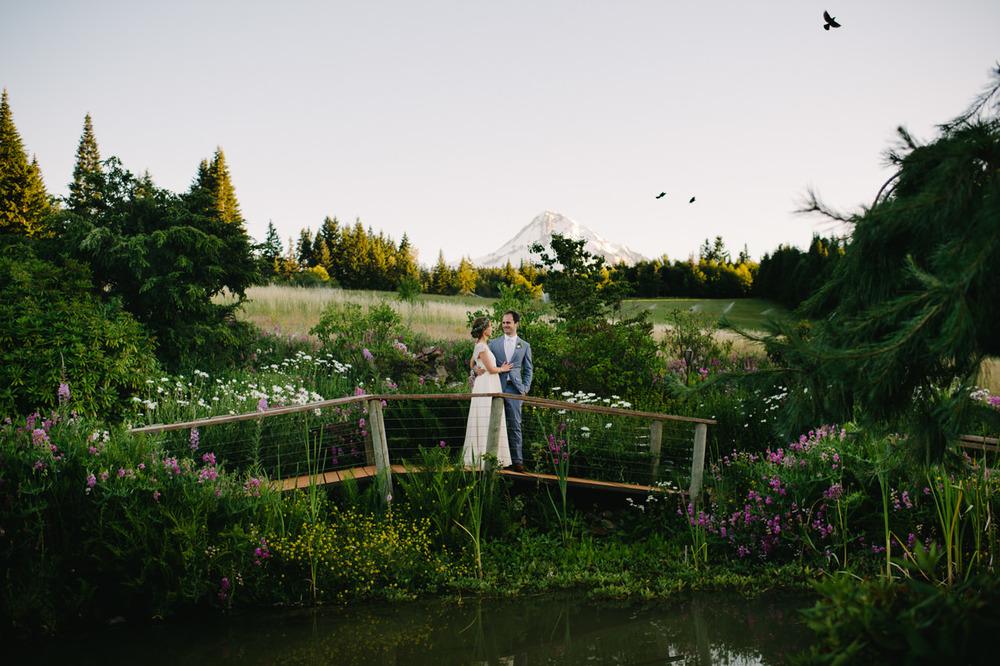 mt-hood-bed-breakfast-oregon-wedding-119.jpg