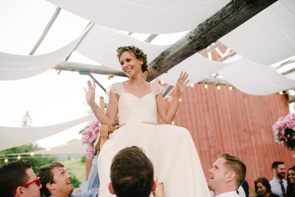 mt-hood-bed-breakfast-oregon-wedding-123.jpg