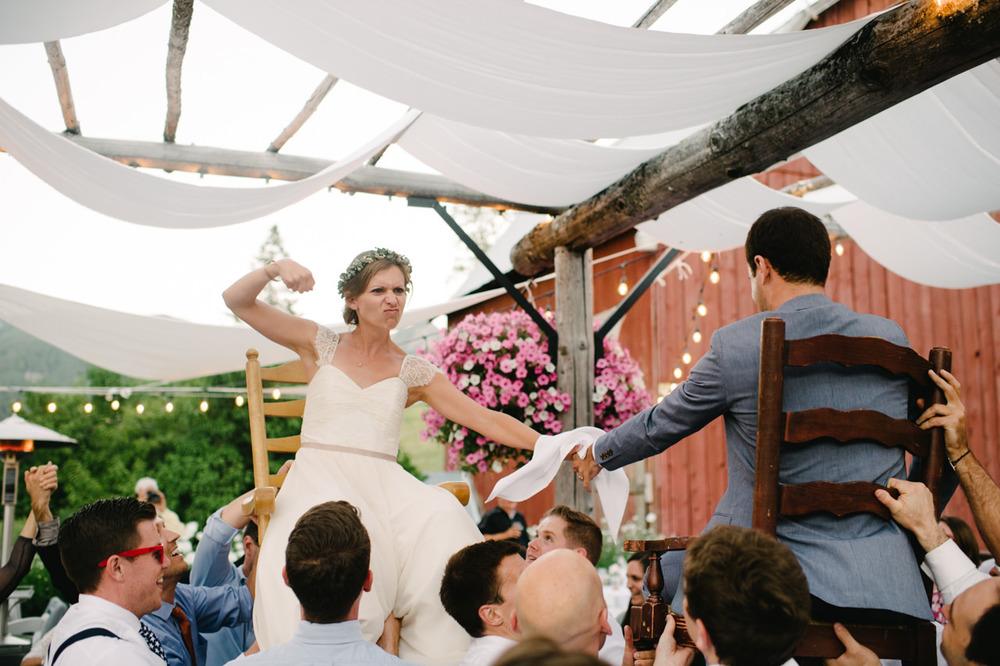 mt-hood-bed-breakfast-oregon-wedding-125.jpg