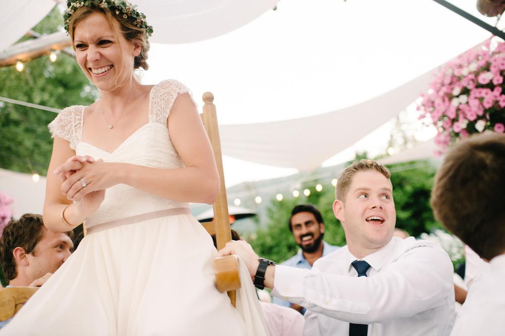 mt-hood-bed-breakfast-oregon-wedding-129b.jpg