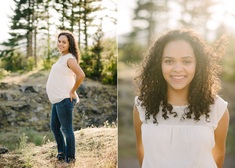 columbia-gorge-family-photographs-maternity-02.jpg