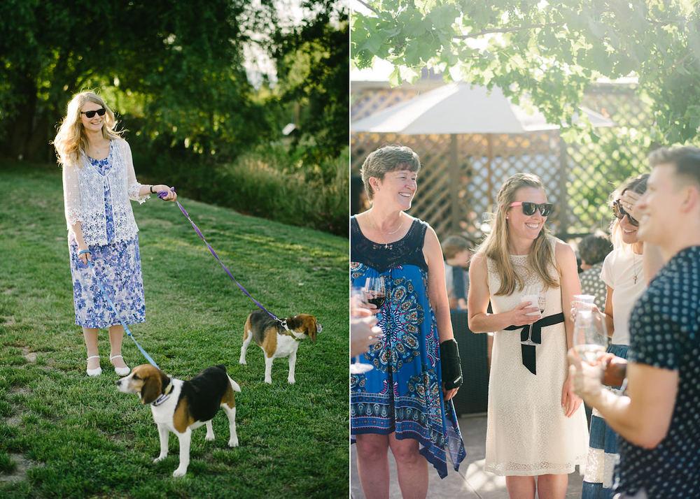 oregon-mt-hood-organic-farms-wedding-001ab.jpg