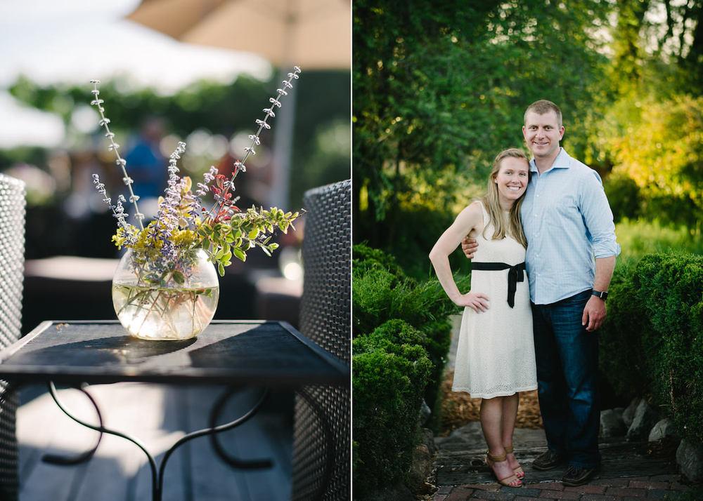 oregon-mt-hood-organic-farms-wedding-038a.jpg